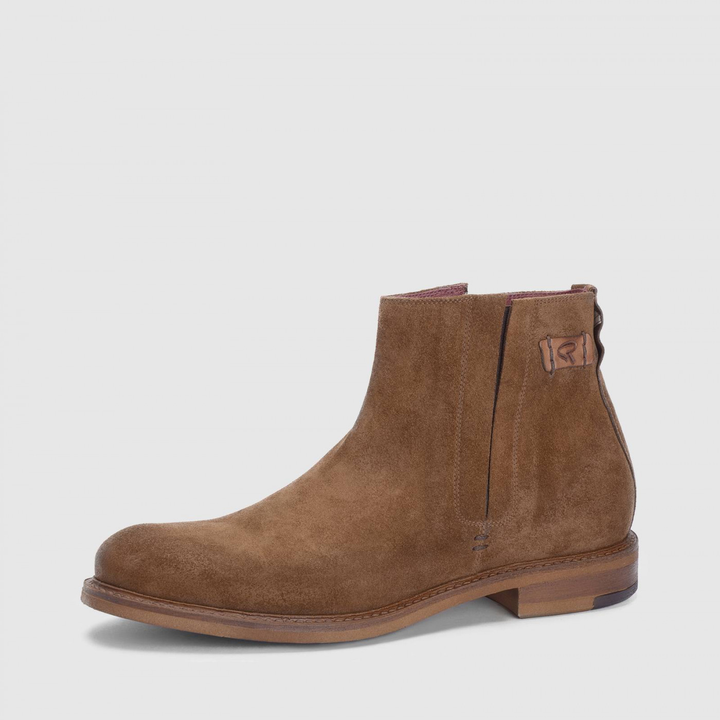 Boots DEVIC