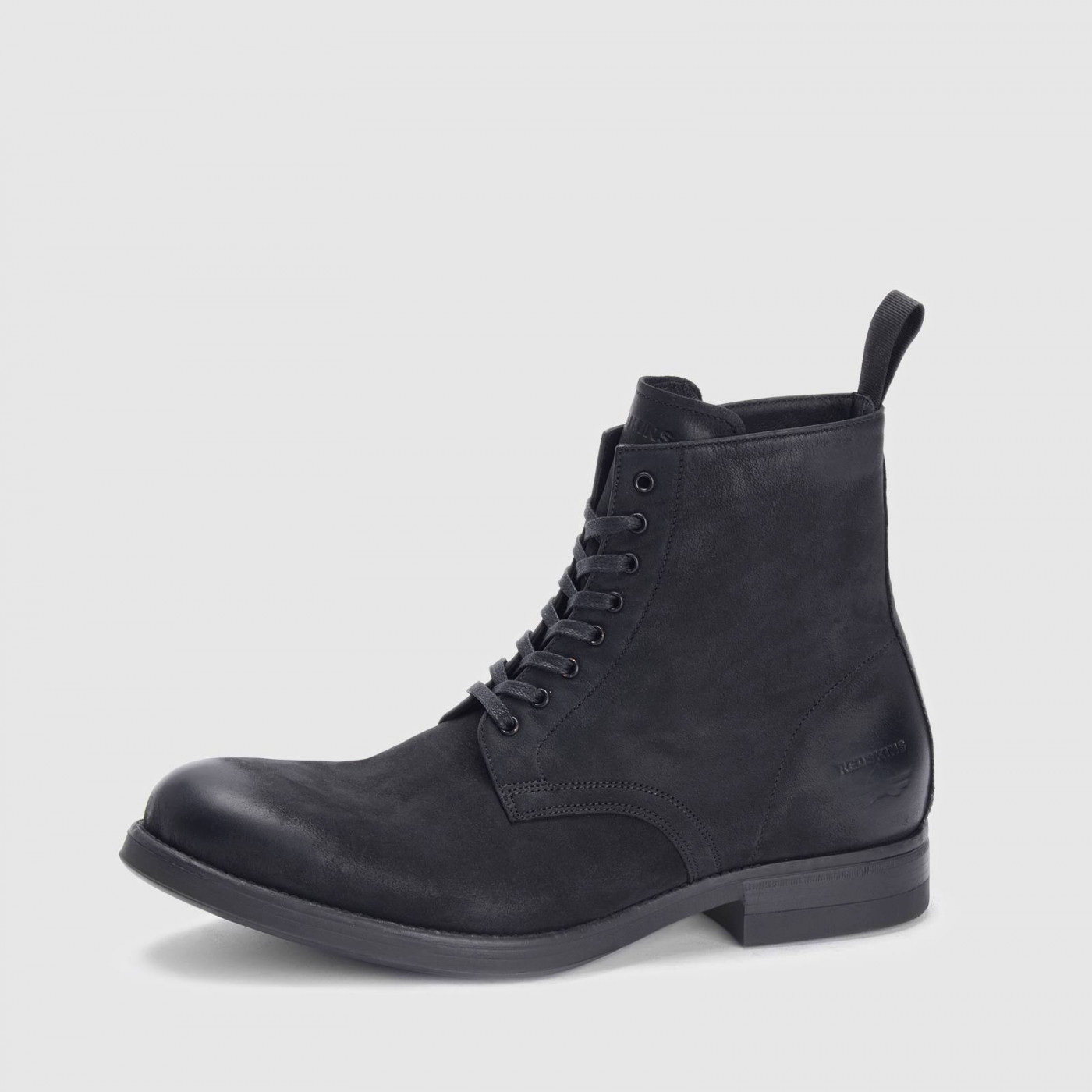 Bottines SERVOL