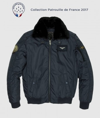 HURRICAN FIGHTER PATROUILLE DE FRANCE
