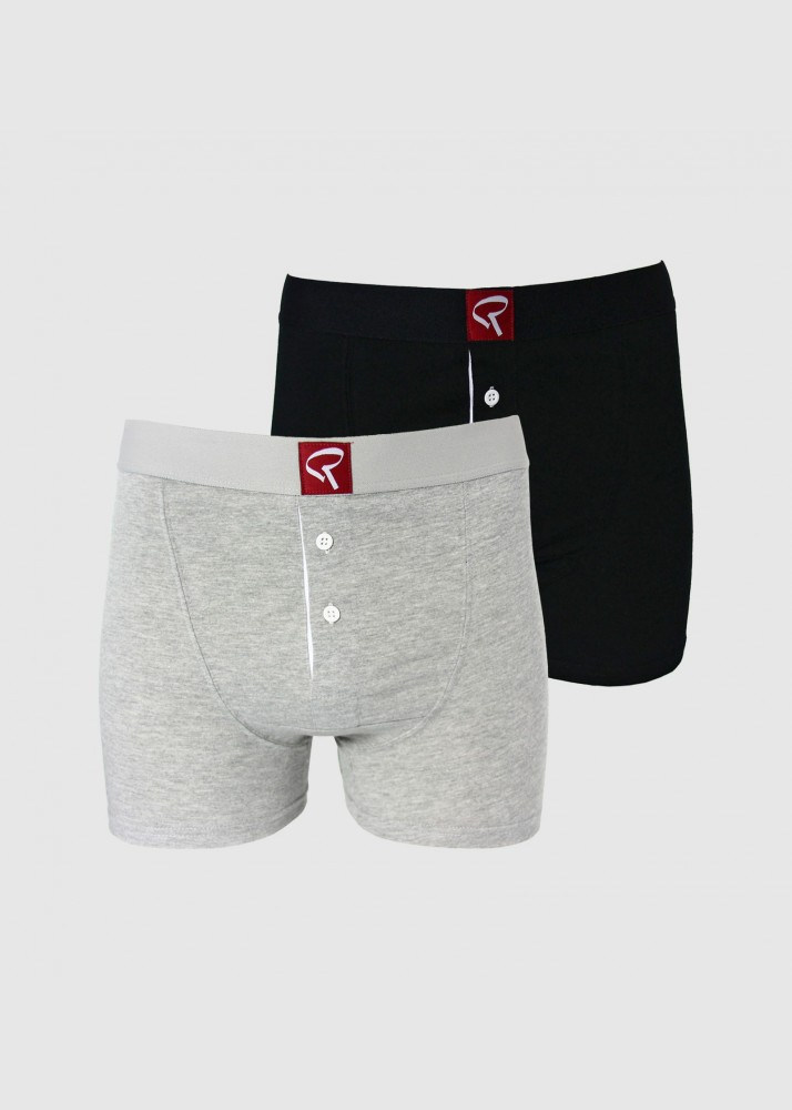 BOXER 09 PACK