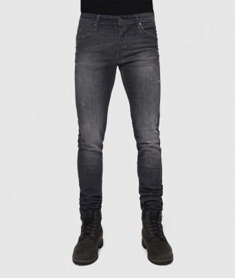 Mens Denim, Jeans and Trousers - Redskins 8003bcc98df