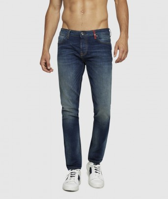 the latest b92df 54c24 jeans-troca-power.jpg