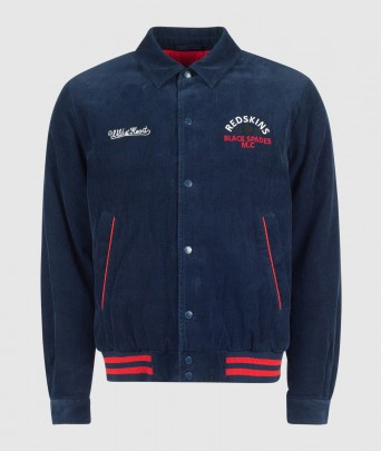 Blouson SUPER OK STAGE