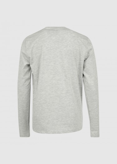 T-shirt manches longues VARDE