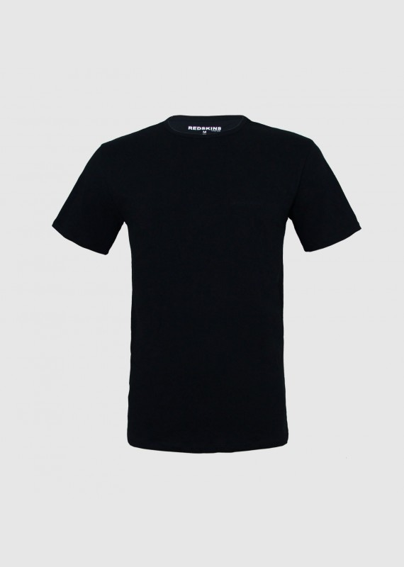 T-shirt ANDY