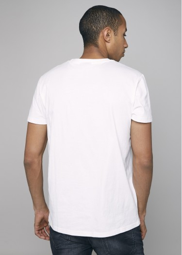T-shirt SYNDROM FORMATION