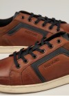 Chaussures DEFER