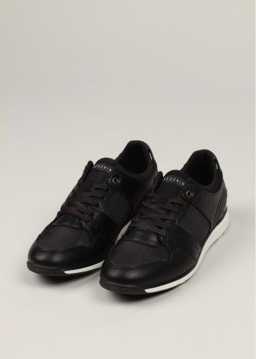 Chaussures LAURIER