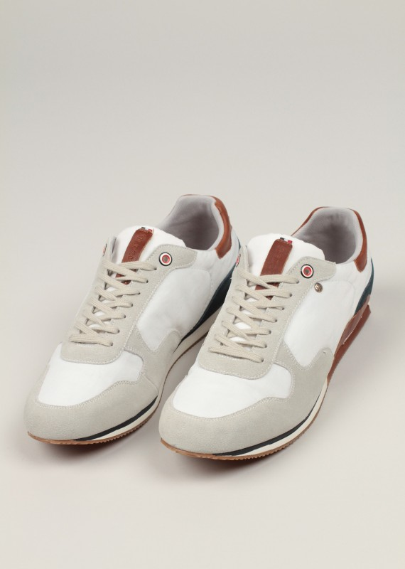 Chaussures RICOME