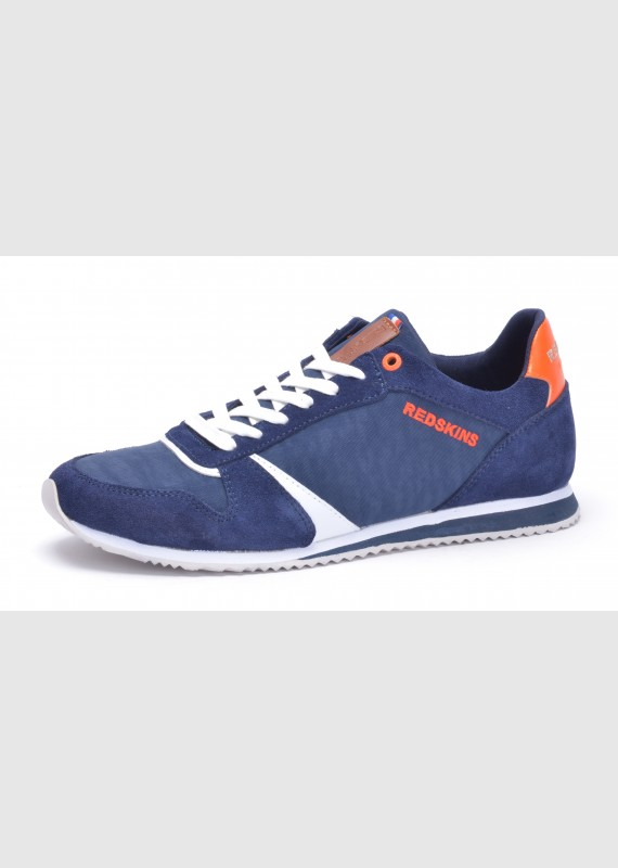 Chaussures HASHER