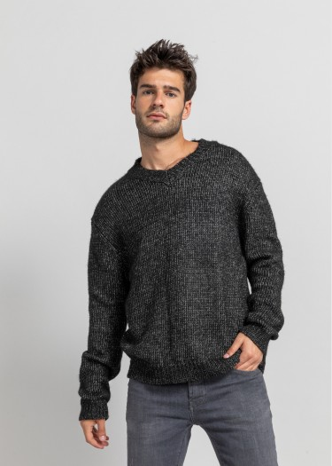 Sweater RHINO SARAY