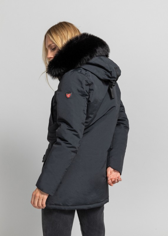 Down jacket STANCY PARAMOUNT