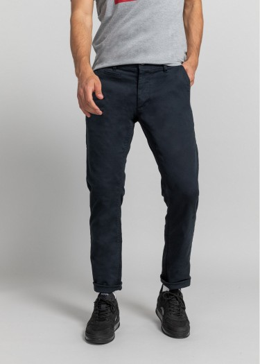 Trousers CODY 2 MAHEVAN