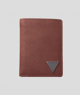Wallet INDIANA