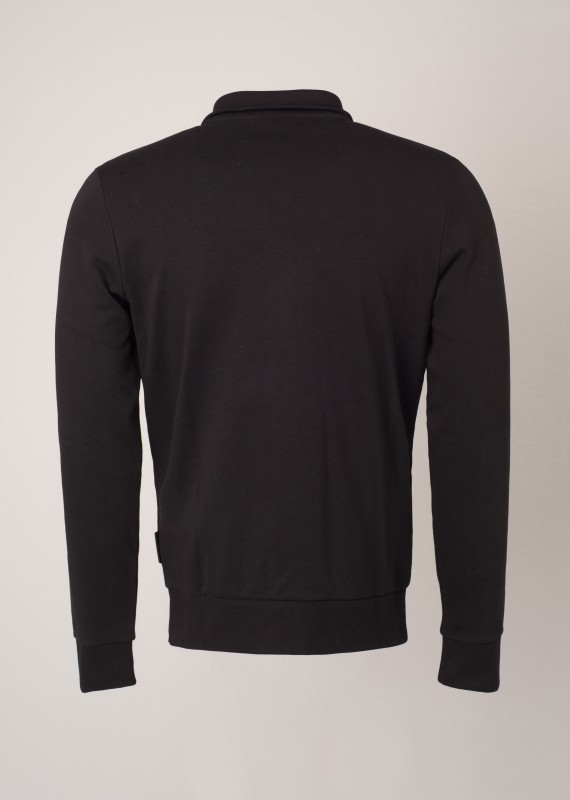 Sweat-shirt DISPRA LOFT