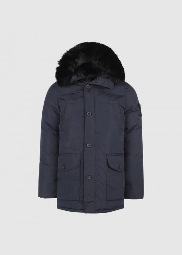 Parka EVEREST 2 PARAMOUNT
