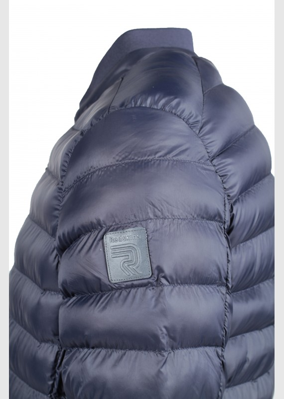 Down jacket SEAL HOWLING