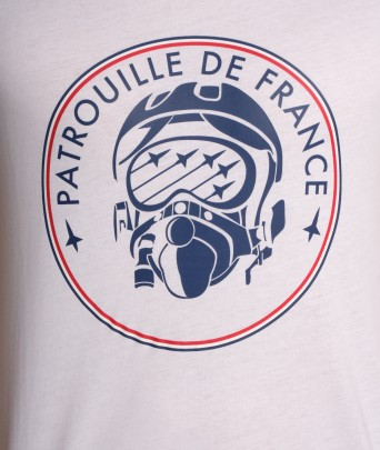 T-shirt VENDOME  NATIONAL