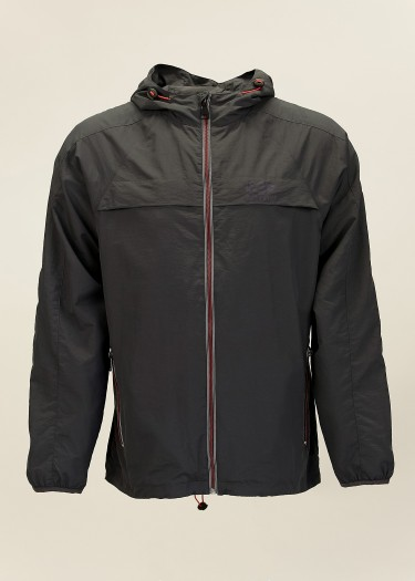 Jacket BLACKKEYS IRIUS
