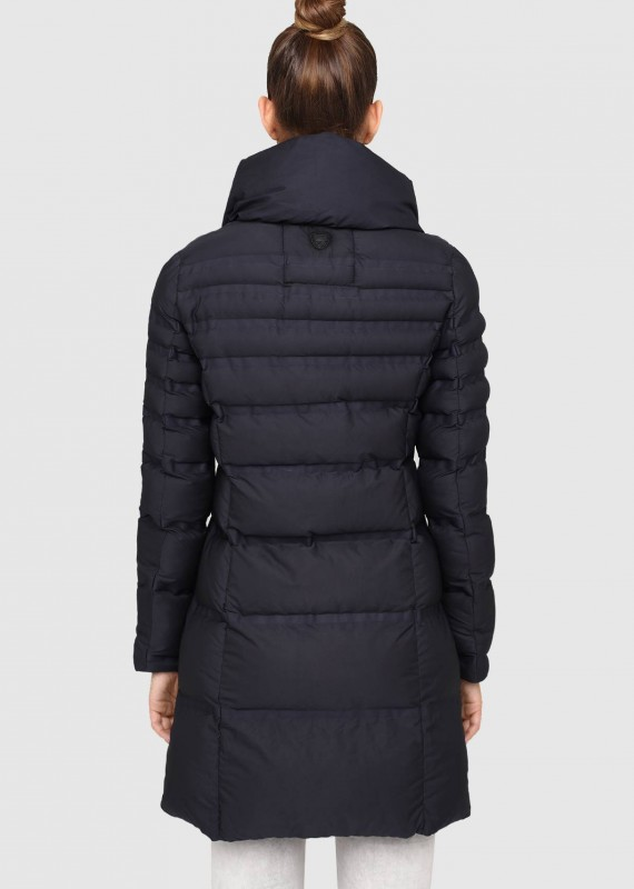 SONATA GORDON Down jacket