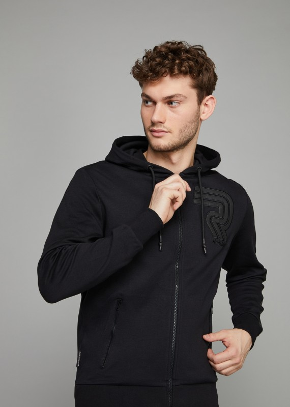 Sweatshirt LUCKER LOFT