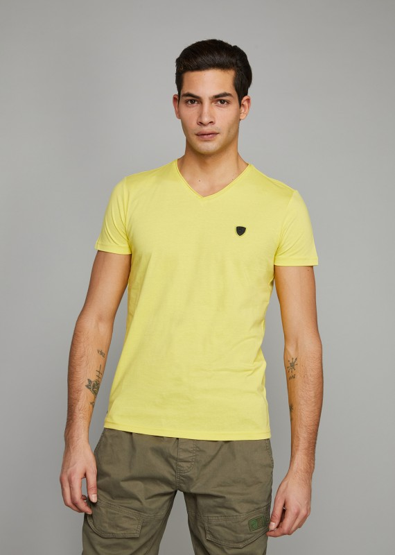 Camiseta MINT 2 ADEN