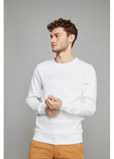 Sweatshirt LARRY LOFT