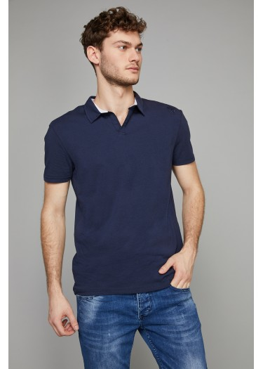 Polo shirt PREYSLEY CALDER