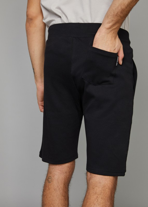 Short pants LEXY LOFT