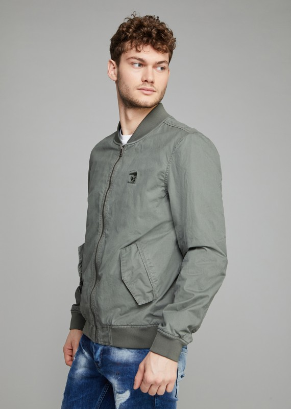 Jacket LUMA SHADE