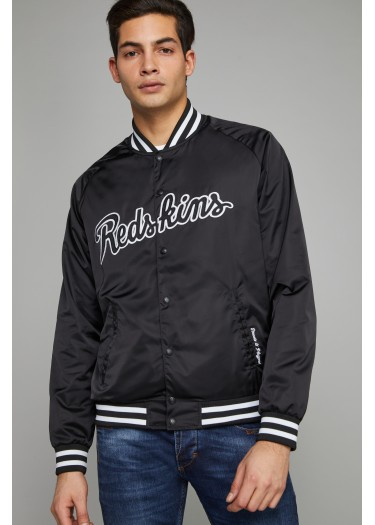 Blouson LAYBACK SWISH