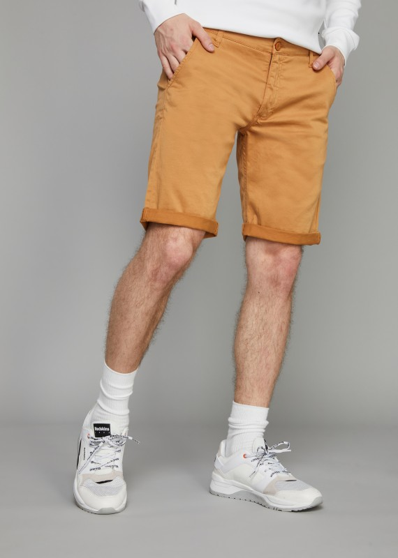 Short pants BYEBYE TALL