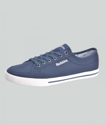 Canvas sneakers URANI