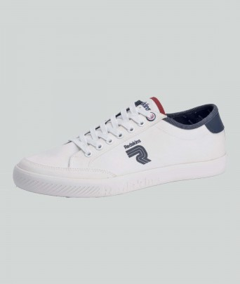 Canvas sneakers RIGEL