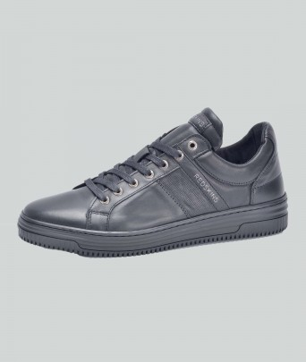 Leather sneakers ENOSS