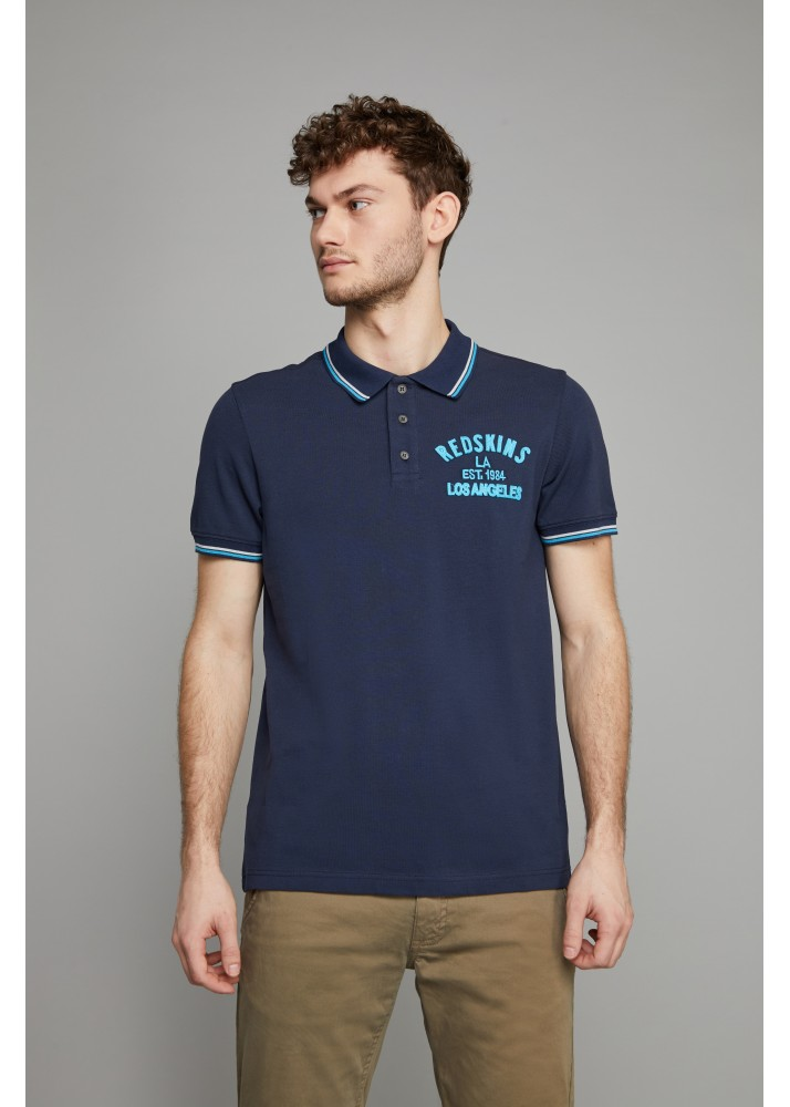Polo ETIENNE MEW