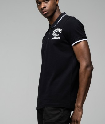 Polo shirt NOTORIOUS MEW