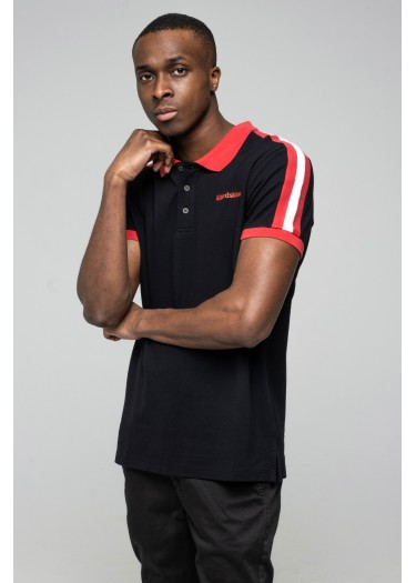 Polo shirt MELO MEW