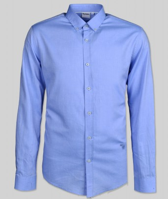 Chemise CAPA SMOOTH