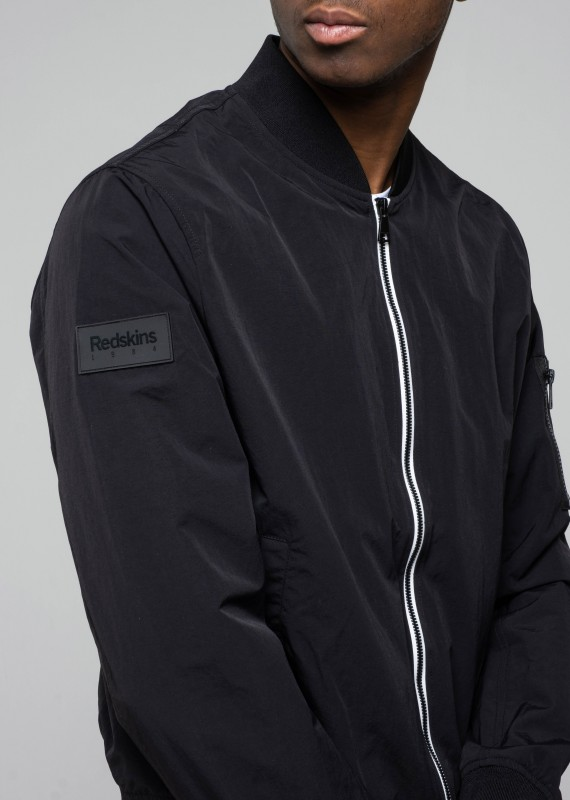 Chaqueta CHARGER ECLIPSE