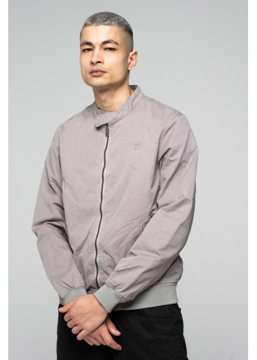 Blouson LOWDOWN SHADE