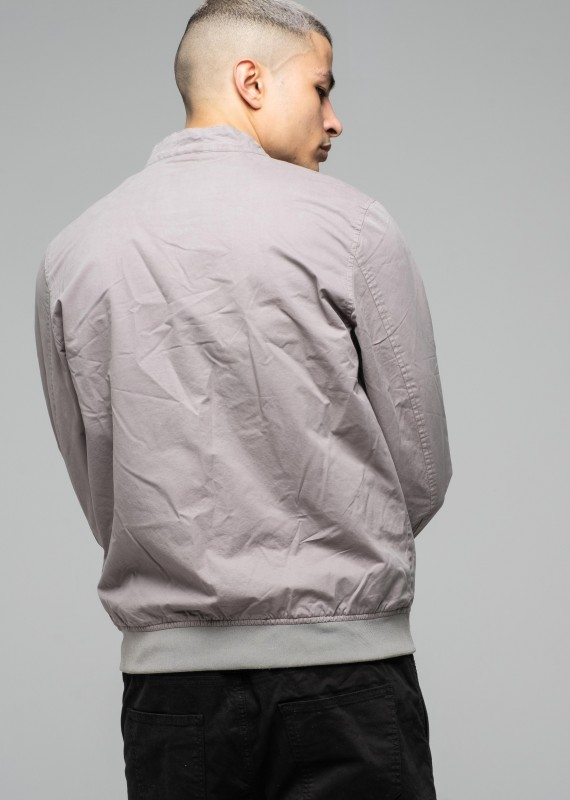 Jacket LOWDOWN SHADE