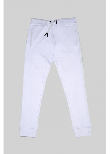 Pantalon jogging en molleton LUPPER LOFT
