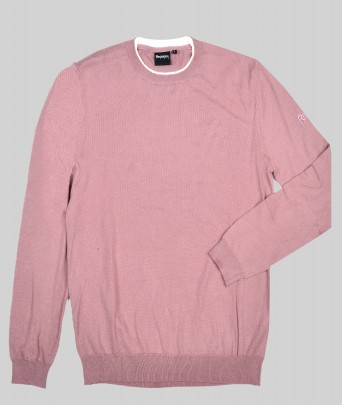 Sweater ONWARDS TORCH