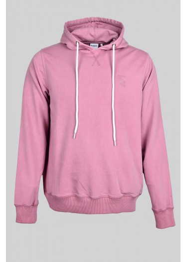 Sudadera SALT BOUNCE