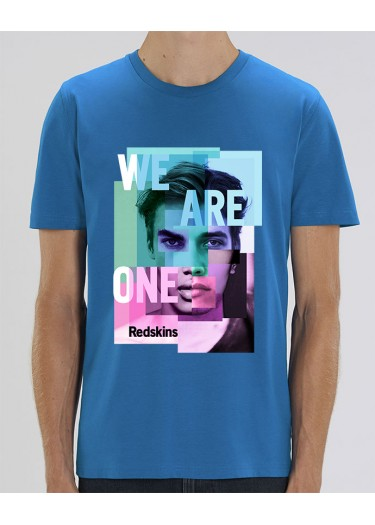 T-shirt CREATOR WEAREONE