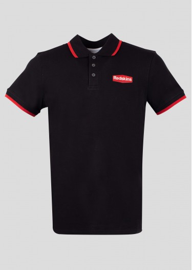 Polo shirt COXUP MEW