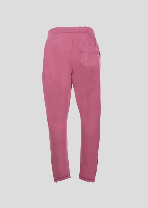 Pantalon jogging en molleton STIX BOUNCE