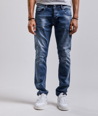 Jeans HAMMON ASTON