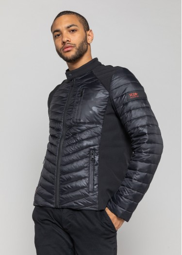 Down Jacket HEAVEN FINEST